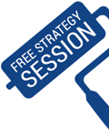Free Strategy Session For Painting Contractors