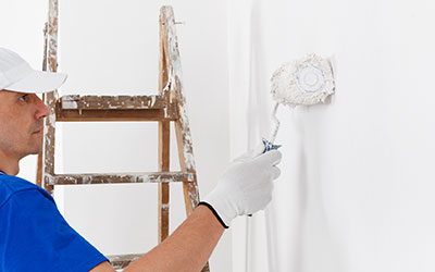 How Painting Contractors Can Implement Their Marketing Strategies