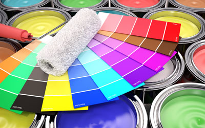 Marketing Your Painting Services to Universities