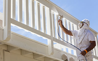 Painting Contractor Tips for Alumni Campaigns