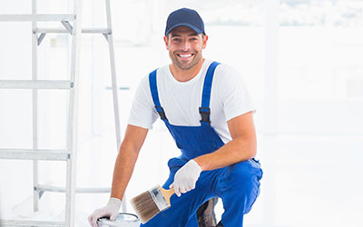 Negotiating Painting Projects Pricing with Your Customers