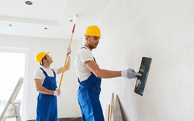 Time Management for Painting Contractors