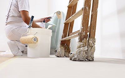 Starting a Painting Contractor Referral Group