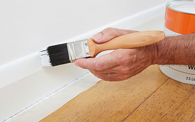 How Painting Contractors Can Handle Incoming Sales Leads